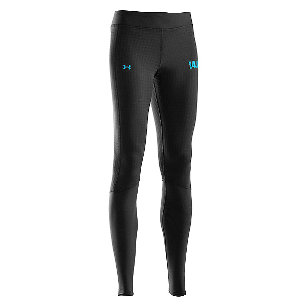 Under Armour Base 4.0 Leggings Womens Long Underwear Pants, , 600
