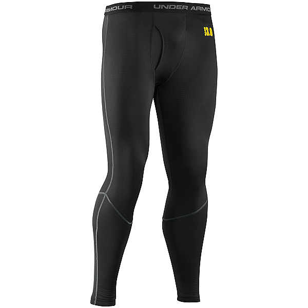 Under Armour Base 3.0 Leggings Mens Long Underwear Pants, , 600