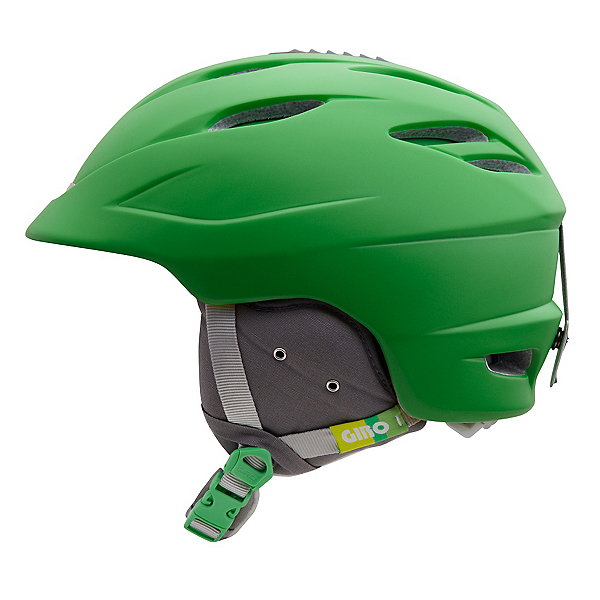 Giro Seam Helmet, , 600