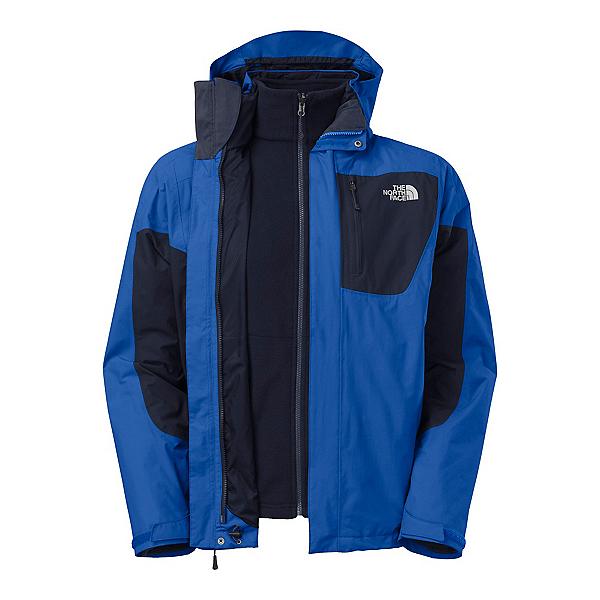 11803a257 spain north face recco jacket for sale dallas 6951c e9240