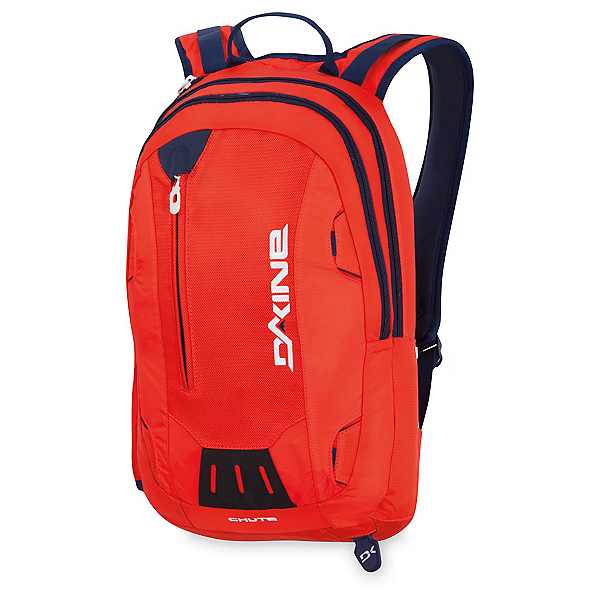 dakine heli pro 18l with Dakine Chute Backpack 1233 on Dakine Leanne Pelosi Team Heli Pro Backpack 18l Womens together with SearchResults also Watch further Dakine Juliet Backpack 292 additionally Sac A Dos Dakine Womens S Heli Pro 18l Id231285.