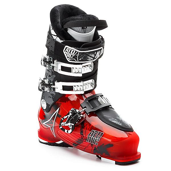 Atomic Waymaker 90 Ski Boots, , 600