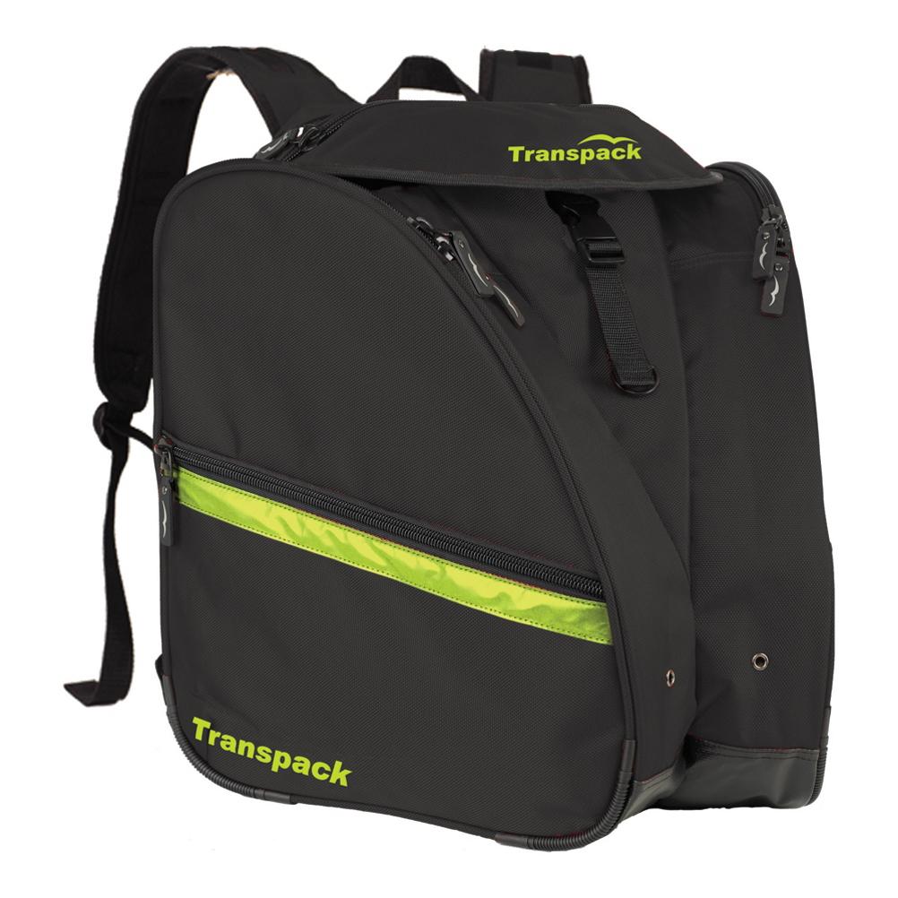 Transpack XT Pro Ski Boot Bag 2020 im test