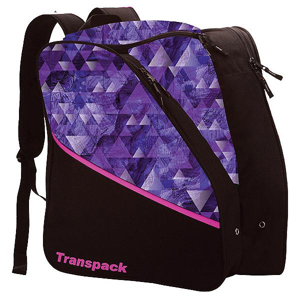 Transpack Edge Junior 2020, Purple Topo, 600