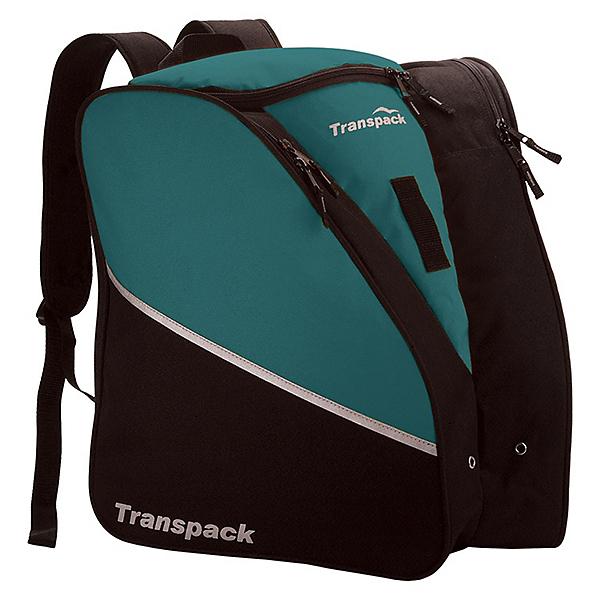 Transpack Edge Junior 2020, , 600