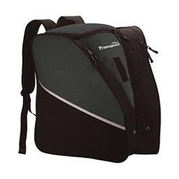 Transpack Alpine Jr Ski Boot Bag 2019, Black, 256