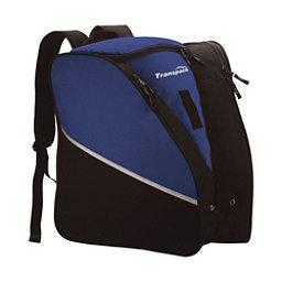 Transpack Alpine Jr Ski Boot Bag 2019, Blue, 256