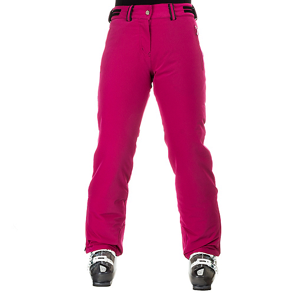 Descente Struts Womens Ski Pants, , 600