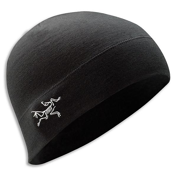 Arc'teryx RHO LTW Beanie, , 600