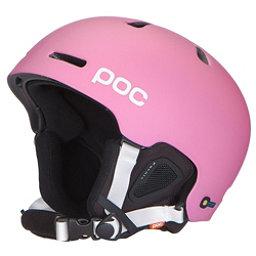 POC Fornix Helmet, Ytterbium Pink, 256