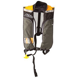 Hobie Inflatable PFD 2018, Mango, 256