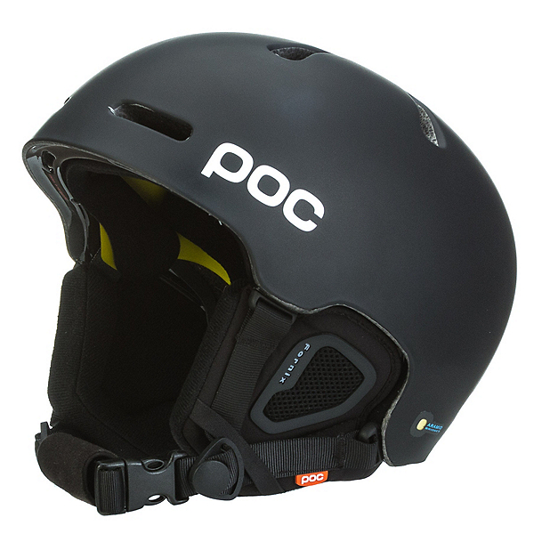 POC Fornix Backcountry MIPS Helmet, , 600