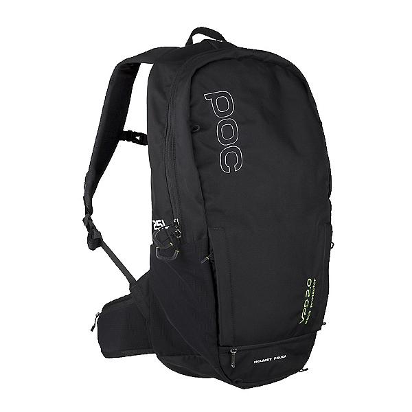 POC VPD 2.0 Spine Snow Backpack, , 600