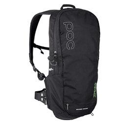 POC VPD 2.0 Spine Snow 16L Backpack, , 256
