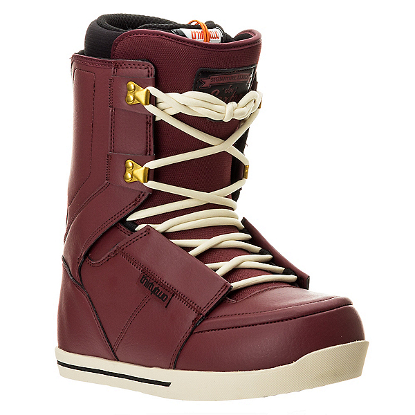 ThirtyTwo Maven Snowboard Boots, , 600