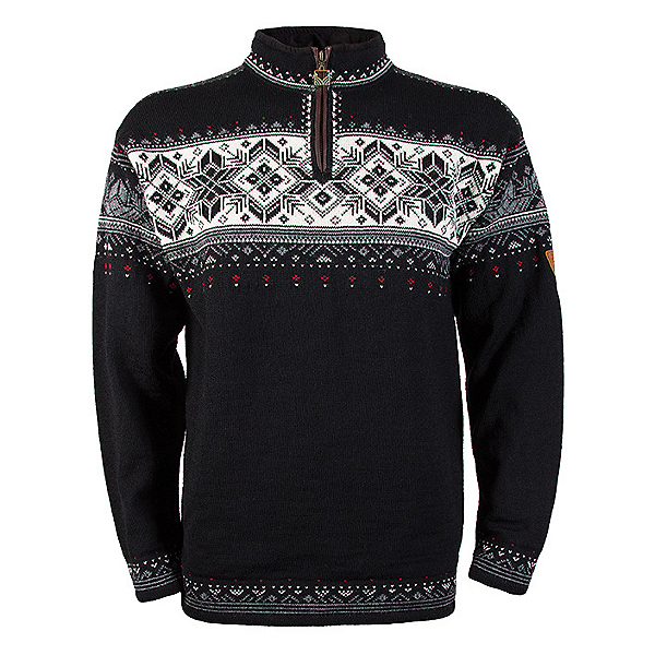 Dale Of Norway Blyfjell Mens Sweater, , 600