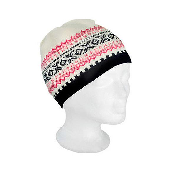 Dale Of Norway Kongsvollen Hat, , 600