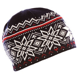 3004997e630 Dale Of Norway Holmenkollen Hat