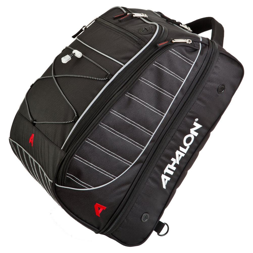 Image of Athalon The Glider Ski Boot Bag