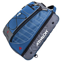 Athalon The Glider Ski Boot Bag 2017, Glacier Blue, 256
