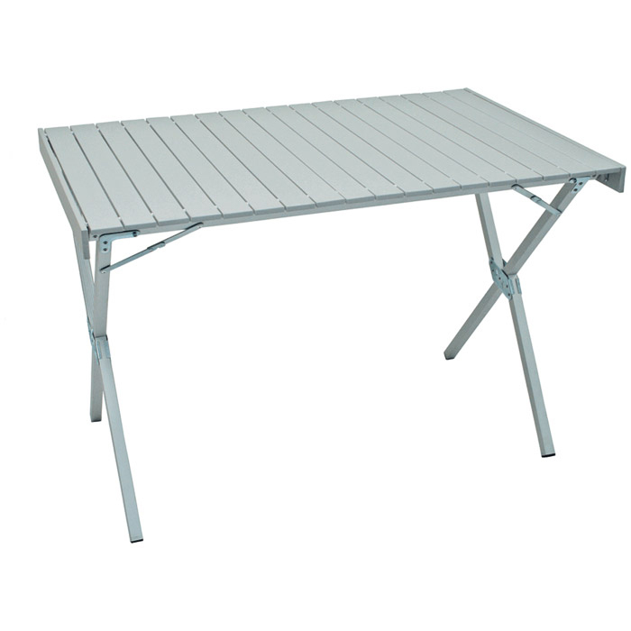 Image of Alps Mountaineering Regular Dining Table