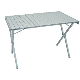 Alps Mountaineering Regular Dining Table, , 256