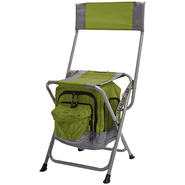 Liberty Mountain Anywhere Cooler Chair, , 600