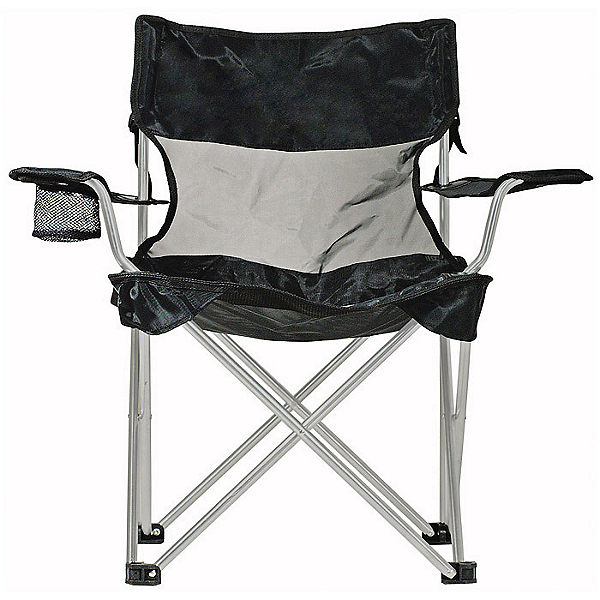 Travel Chair Insect Shield Chair, , 600