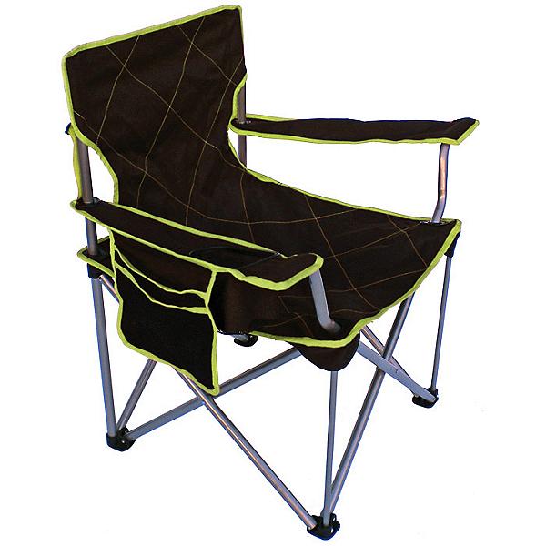 Liberty Mountain Big Kahuna Chair, , 600