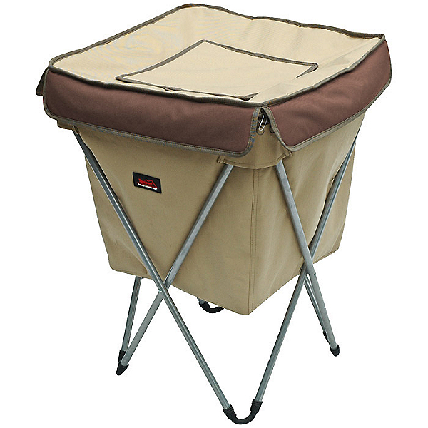 Liberty Mountain 108 Can Party Cooler, , 600