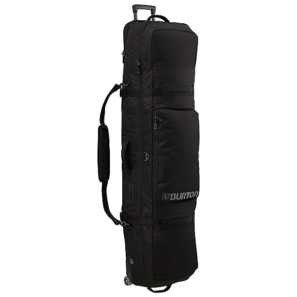 Burton Wheelie Locker Snowboard Bag 2017, , 600