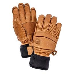 Hestra Fall Line Gloves, Cork, 256