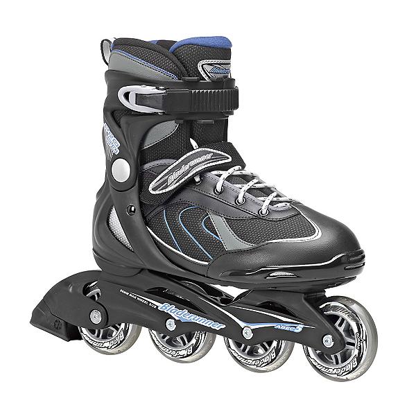 Bladerunner Pro 80 Inline Skates, , 600