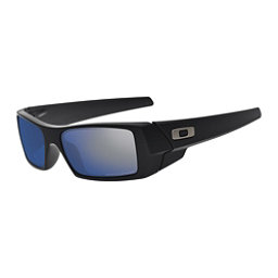 Oakley Gas Can Polarized Sunglasses, , 256