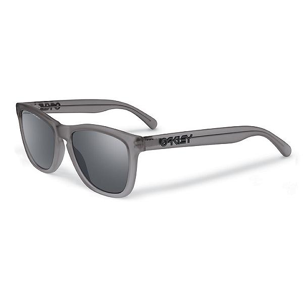 Oakley Frogskins LX Polarized Sunglasses, , 600