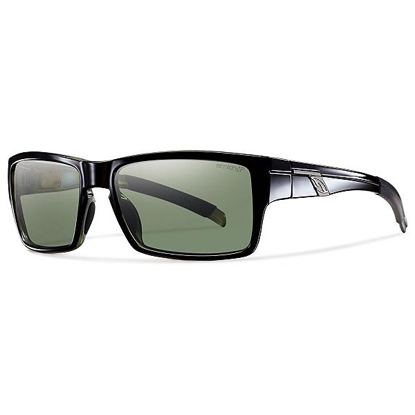 Smith Outlier ChromaPop Sunglasses, , 600