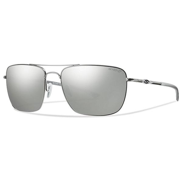 Smith Nomad ChromaPop Sunglasses, , 600