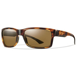 Smith Dolen ChromaPop Sunglasses, Havana, 256