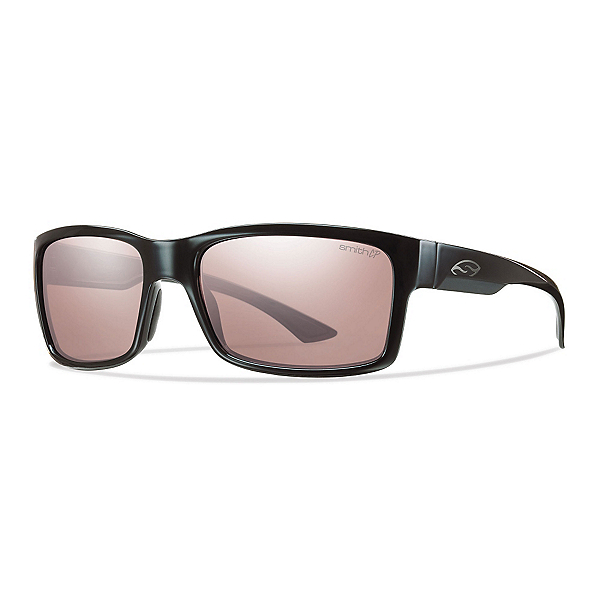 Smith Dolen ChromaPop Sunglasses, , 600