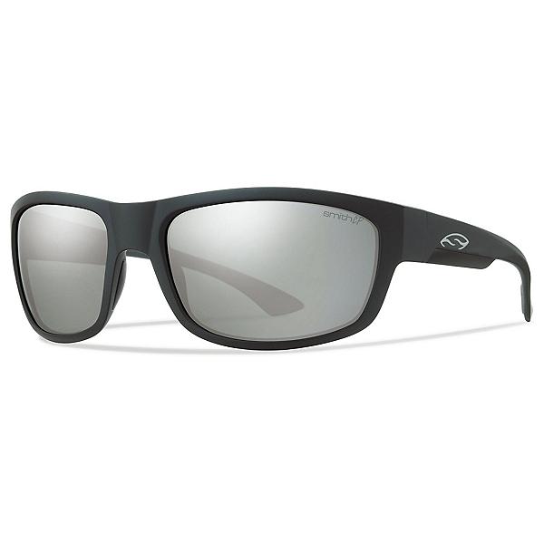 Smith Dover Chromapop Sunglasses, , 600