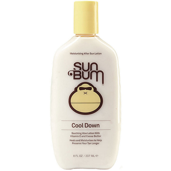 Sun Bum Cool Down Hydrating After Sun Lotion, , 600