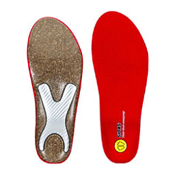 Sidas Winter+ Slim Fit Insoles, , 256