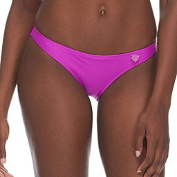13b23972e3a85 ... colorswatch30 Body Glove Smoothies Bikini Bathing Suit Bottoms,  Magnolia, ...