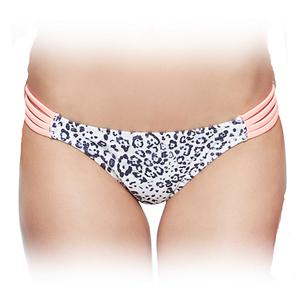 Body Glove Rebel Bali Bathing Suit Bottoms, , 600