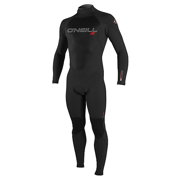 O'Neill Epic 4/3 Full Wetsuit 2020, , 600
