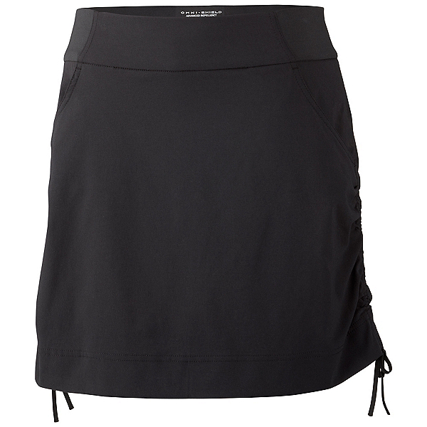 Columbia Anytime Casual Skort Skirt, , 600