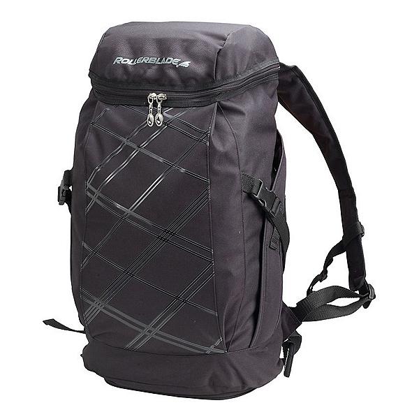 Rollerblade Street Backpack, , 600