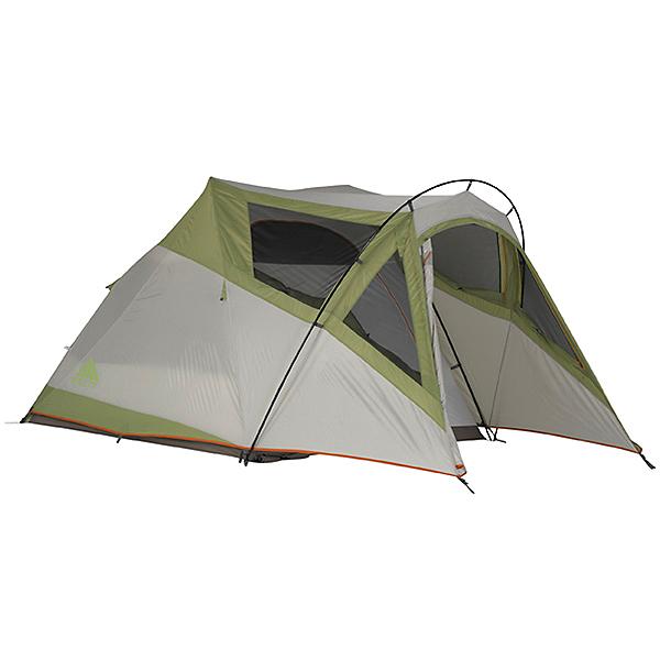 Kelty Granby 4 Tent, , 600