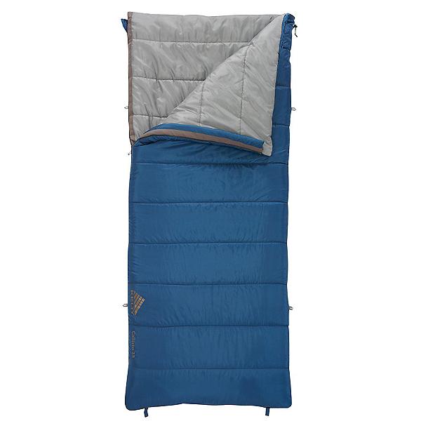 Kelty Callisto 35 Sleeping Bag, , 600