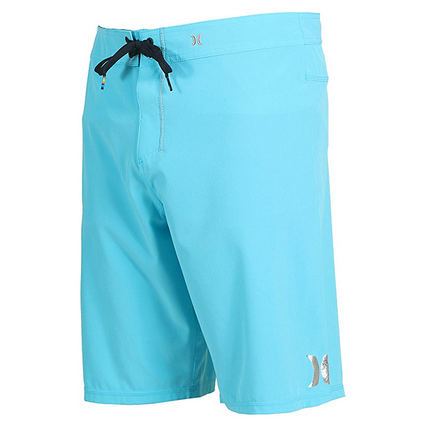 Hurley Phantom One N Only Boardshorts, , 600
